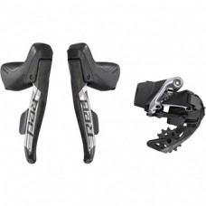 SRAM RED eTap AXS 1x12 Upgrade Set