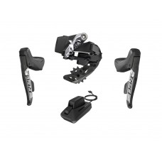 SRAM RED eTap AXS 2x12 Upgrade Set
