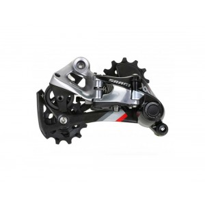 SRAM XX1 Type 2.1 Rear Derailleur 11-speed