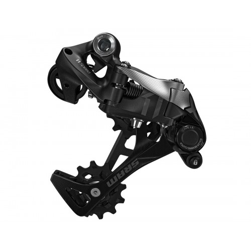SRAM X01 Type 2.1 Rear Derailleur 11-speed