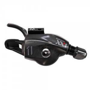 SRAM XX1 Trigger Shifter 11-speed