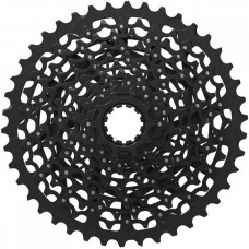 SRAM XG 1180 X1 Cassette 11-speed 10-42
