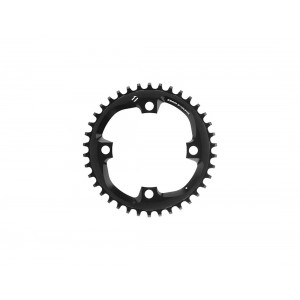 SRAM X01 chainring 104 mm alu