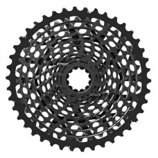 SRAM Cassette XG-1195 10-42T 11-speed