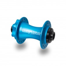 Chris King ISO Front Hub