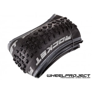 "SCHWALBE Rocket Ron Performance 29x2.1"" Folding"