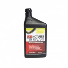 Stan's No Tubes Tire Sealant - Pint 473ml
