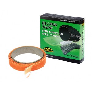 TUFO Extreme Gluing Tape for MTB 29""